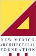 NMAF_Final_Logo_sm