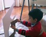 01-Preschool_model_building
