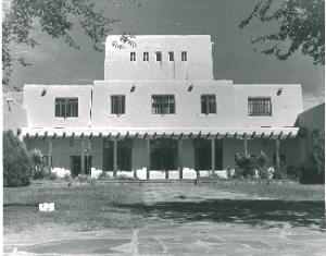 zimmerman1952
