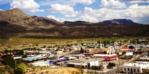 Photo: SierraCountyNewMexico.org