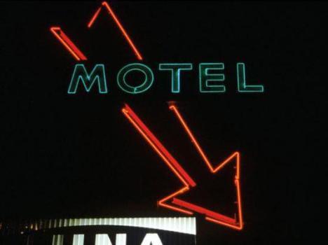 NeonMotel