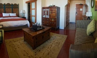 room1pano2