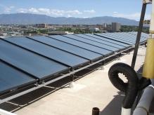 Solar Roof 2