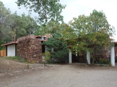 Robb House 5 (1)