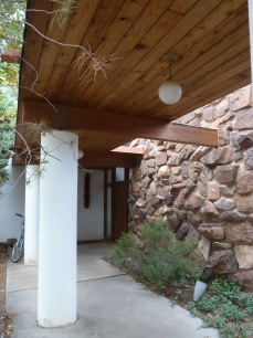 Robb House 7 (1)