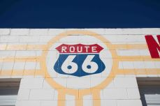 Photo by: Route 66 Fellow Donatella Davanzo