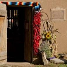 photo from MartinezHacidenda.org