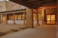 Photo courtesy of Barbara Felix Architecture