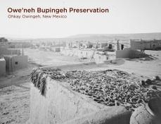 Owe'neh Bupingeh Preservation