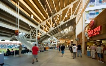 Photo courtesy of SMPC Architects