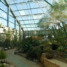 11-abq-biopark-albuquerque-botanic-garden
